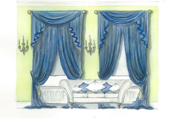 design-sitting-room-large
