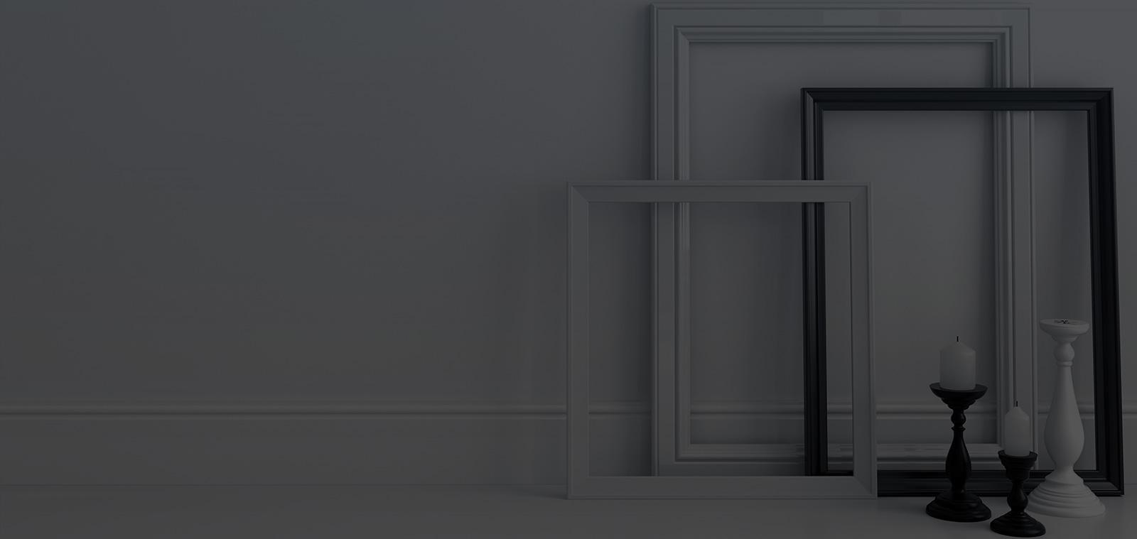 design-and-interior
