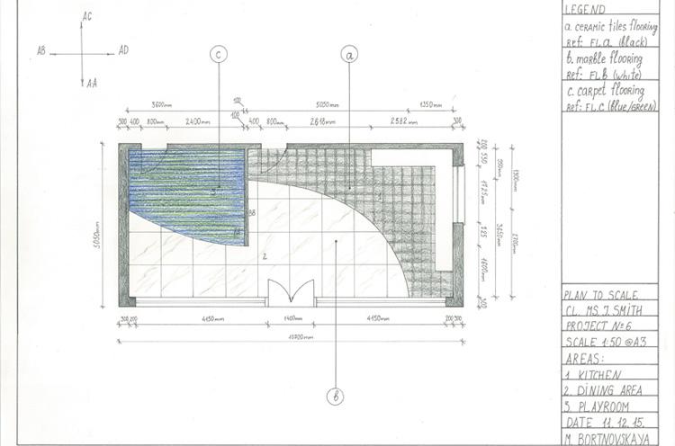 modernhouse-mb-design-large1