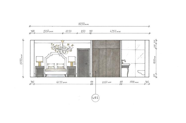 trading-up-house-large6