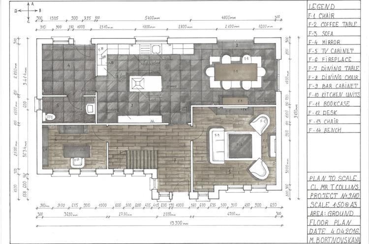 trading-up-house-large7