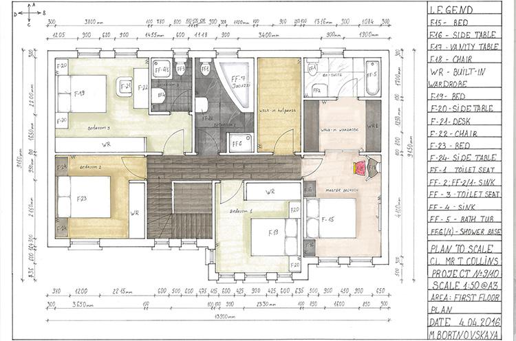 tradinguhouse-mb-design-large4